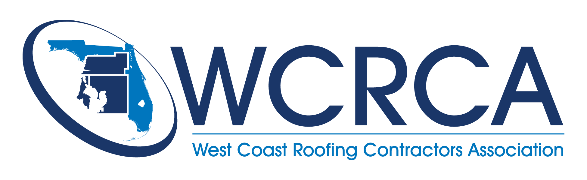 West Coast Roofing Contractors Association